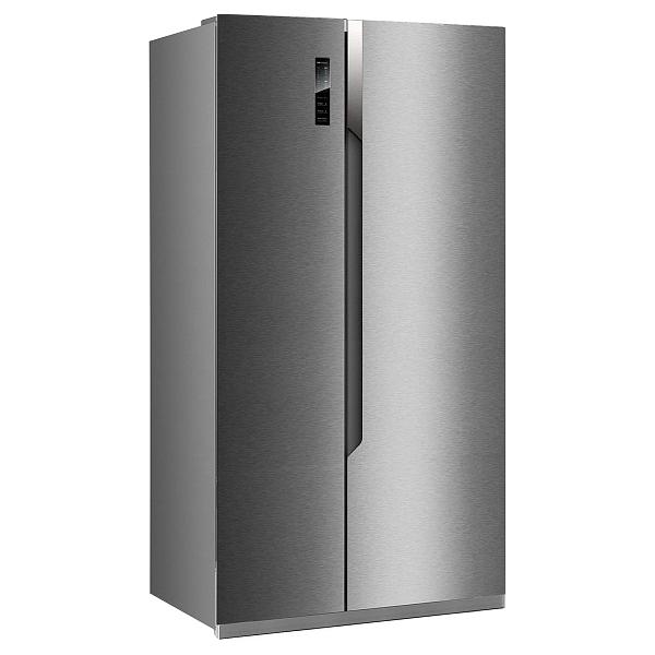 Холодильник Hisense RC-67 WS4SAS.