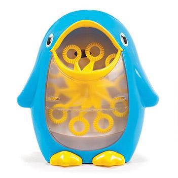 Игрушка для ванной Munchkin Мыльные пузыри игрушки для ванны munchkin игрушка для ванной пирамидка гусеница