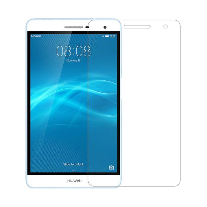 Фото - Защитное стекло Red Line Tempered Glass 8 для Huawei Mediapad T3 защитное стекло