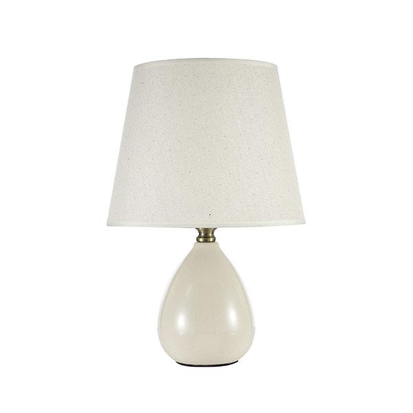 Лампа настольная Arti lampadari RICCARDO E 4.1 LG настольная лампа arti lampadari bernalda e 4 1 s 60 вт