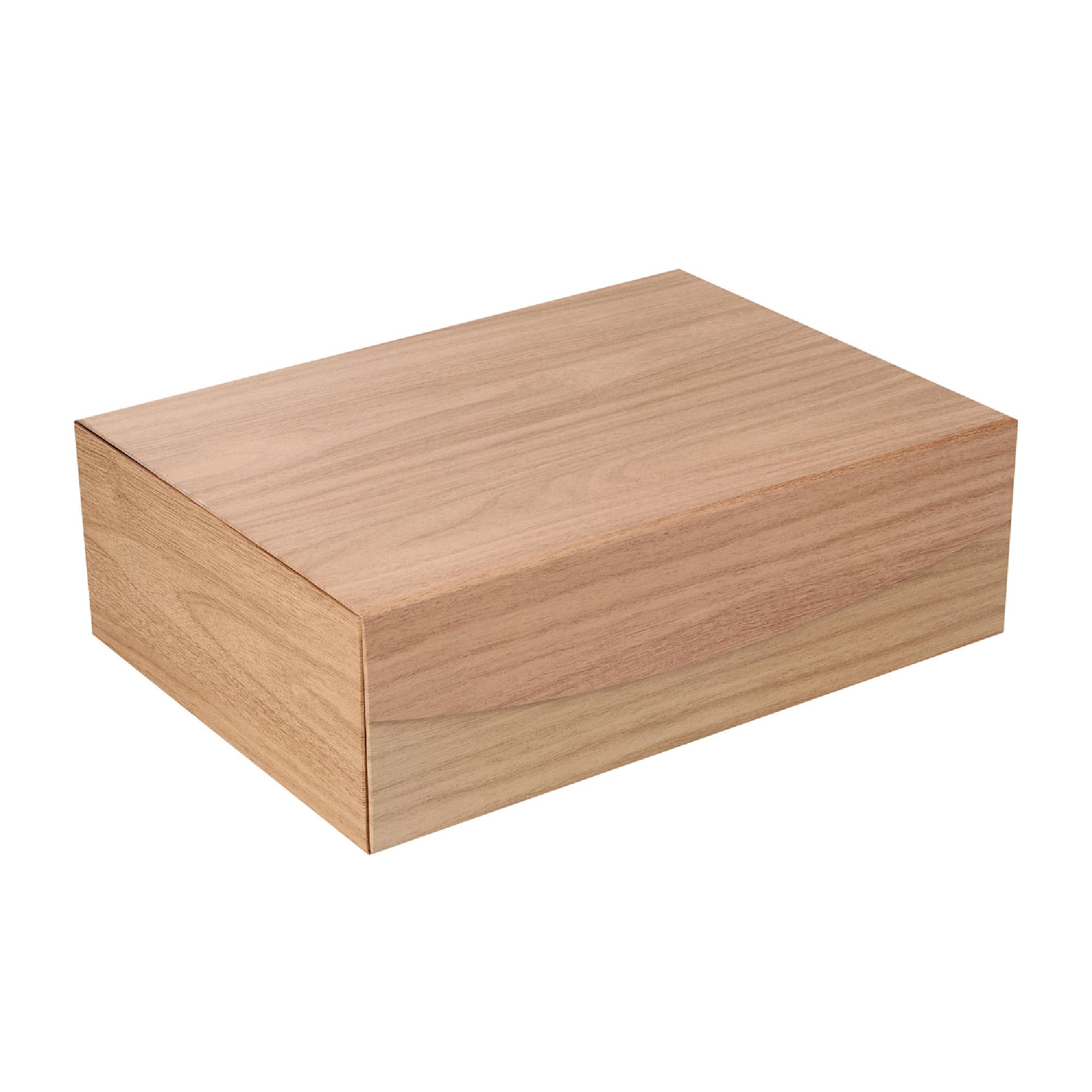 Коробка для хранения Cosatto 46х34х15.5 cosatto конверт к коляске wow cosatto fjord