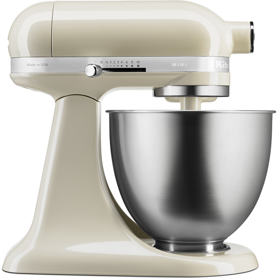 Миксер KitchenAid Artisan Mini 5KSM3311XEAC фото