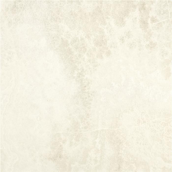 Плитка KTL CERAMICAS P.E. Agata Blanco (AB) 60x60 см