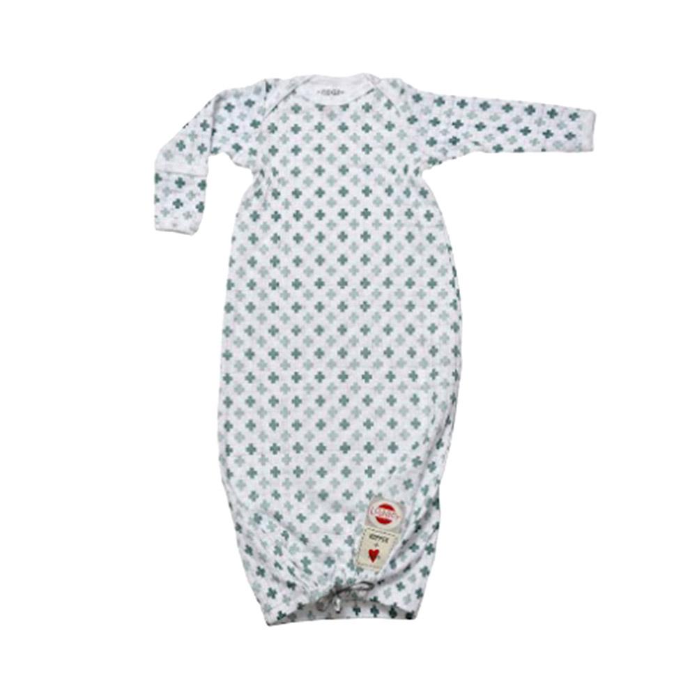 Спальный мешок Lodger Newborn Scandinavian Bali/Iced спальный мешок atemi dream