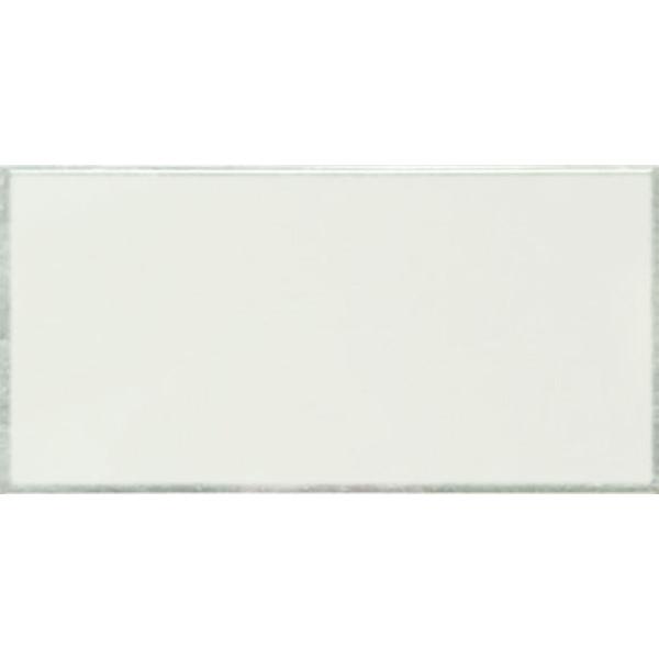 Плитка Ribesalbes Signature White 10x20 см