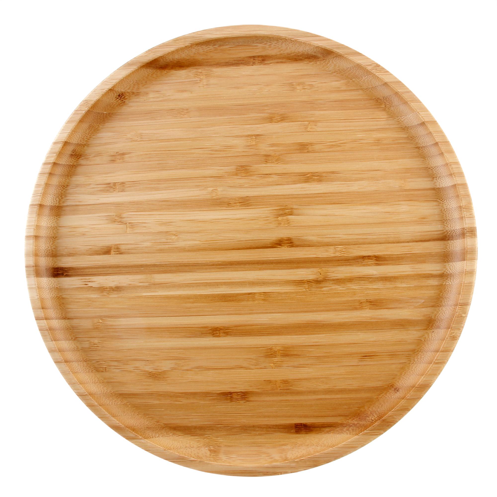 Блюдо сервировочное Wilmax 30.5 см блюдо сервировочное wilmax england 30 5 12 см