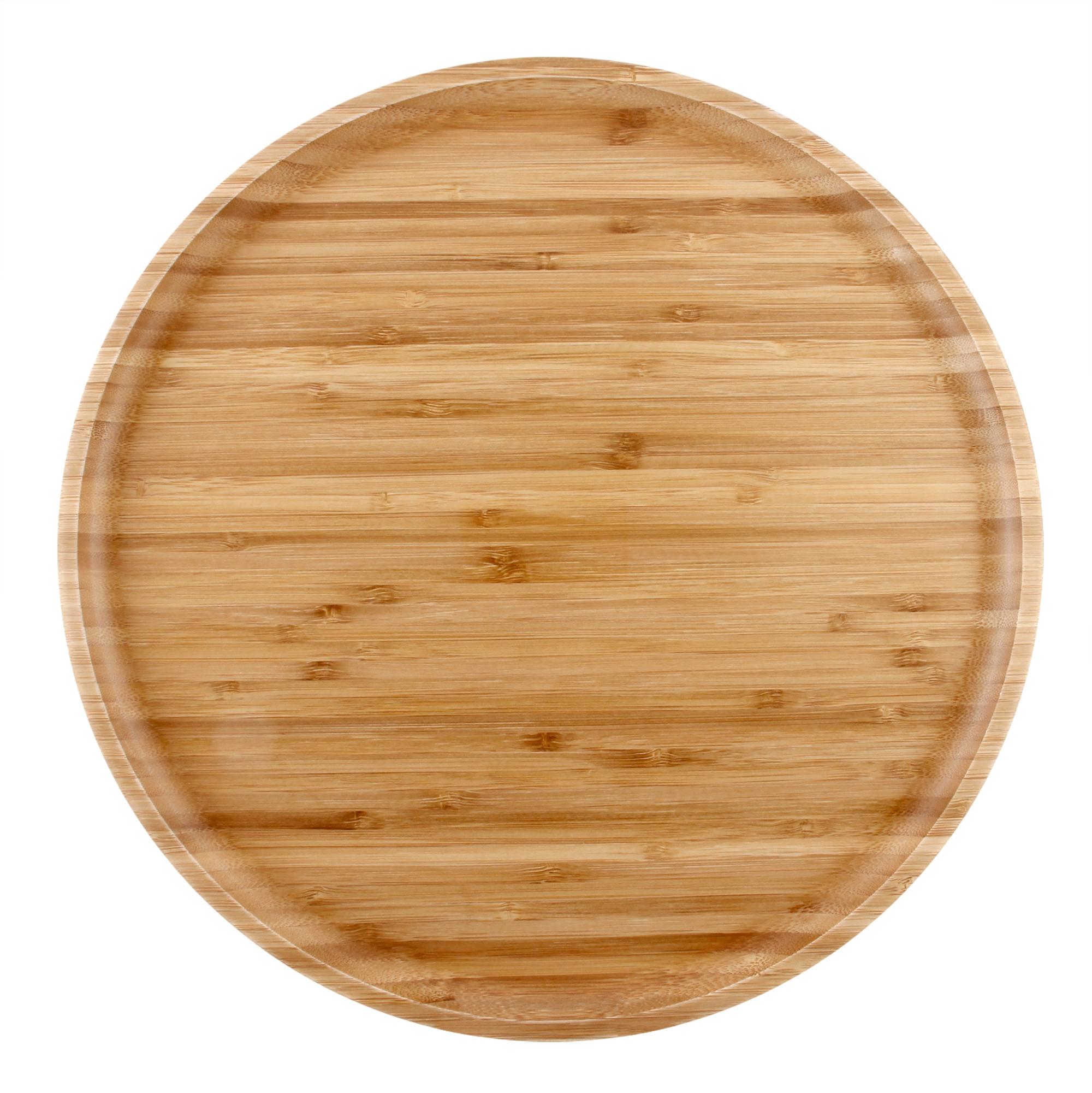 Блюдо сервировочное Wilmax 35.5 см блюдо сервировочное wilmax england 30 5 12 см