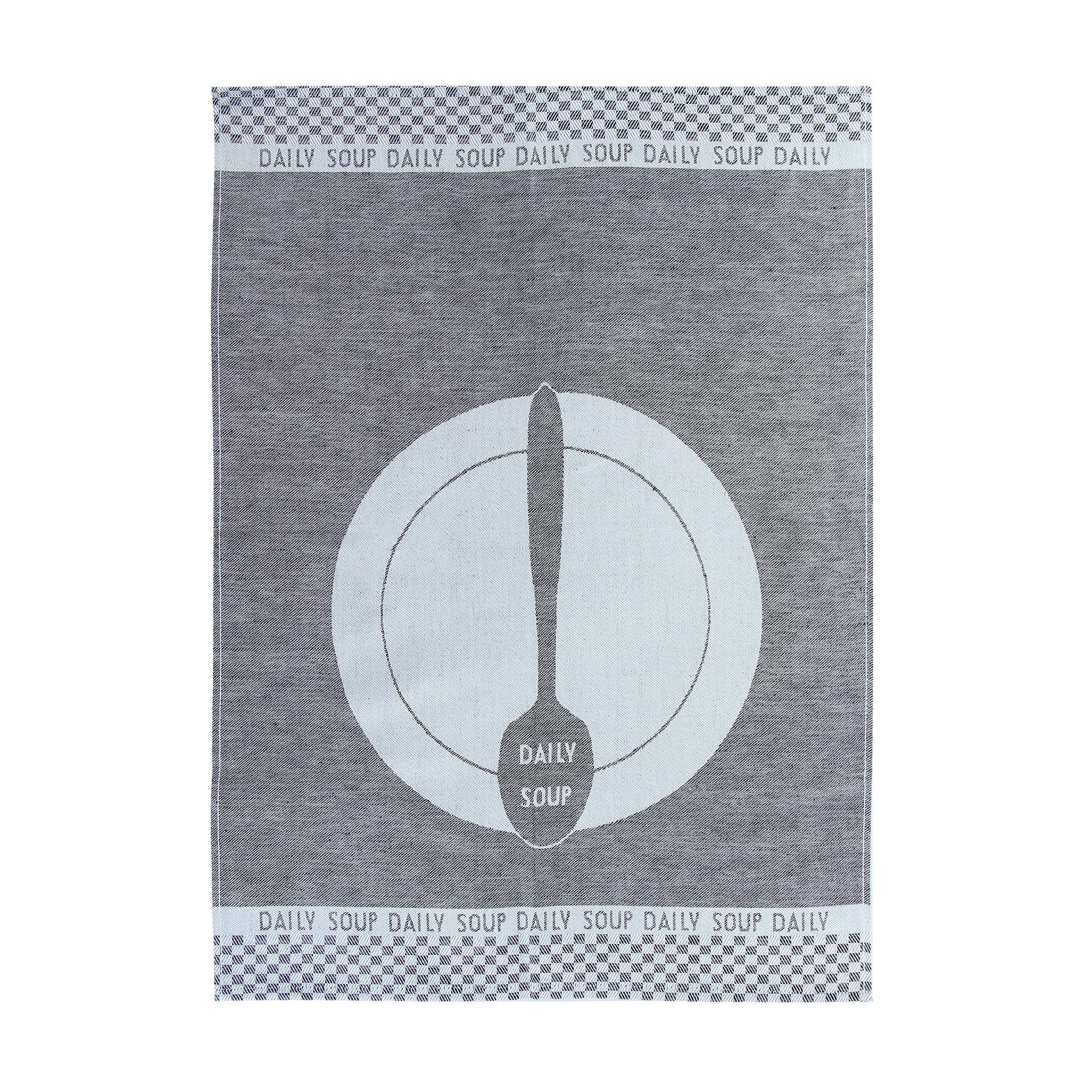 Полотенце кухонное Kraht 50х70 фото