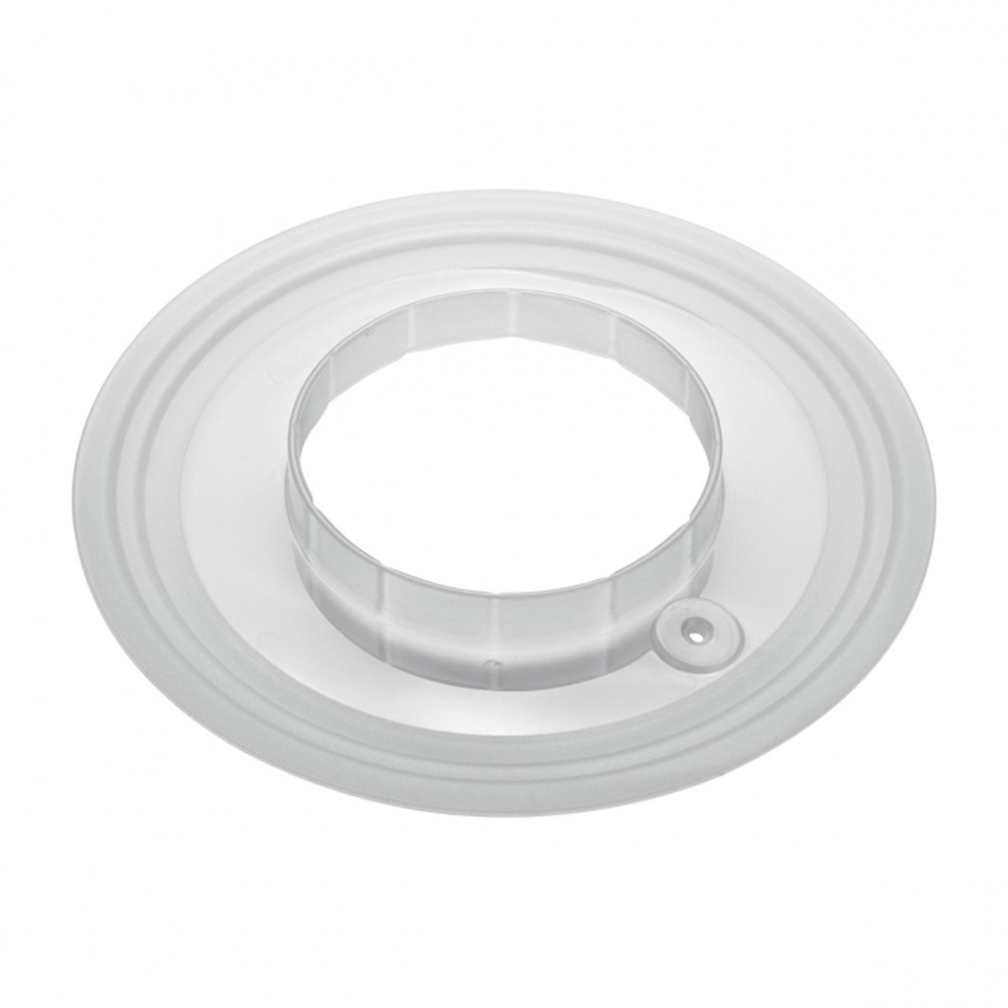 Фото - Крышка для ветчинницы Tescoma Presto лопатка для торта tescoma presto 420430