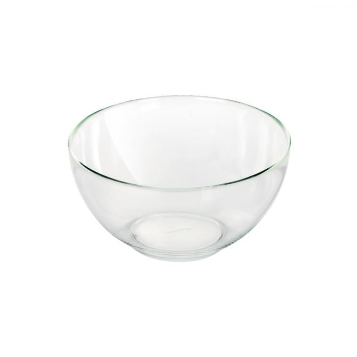 Стеклянная миска Tescoma Giro 16 см стеклянная миска tescoma giro 16 см
