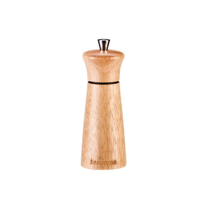 Мельница для перца/соли Tescoma virgo wood 14 cm недорого