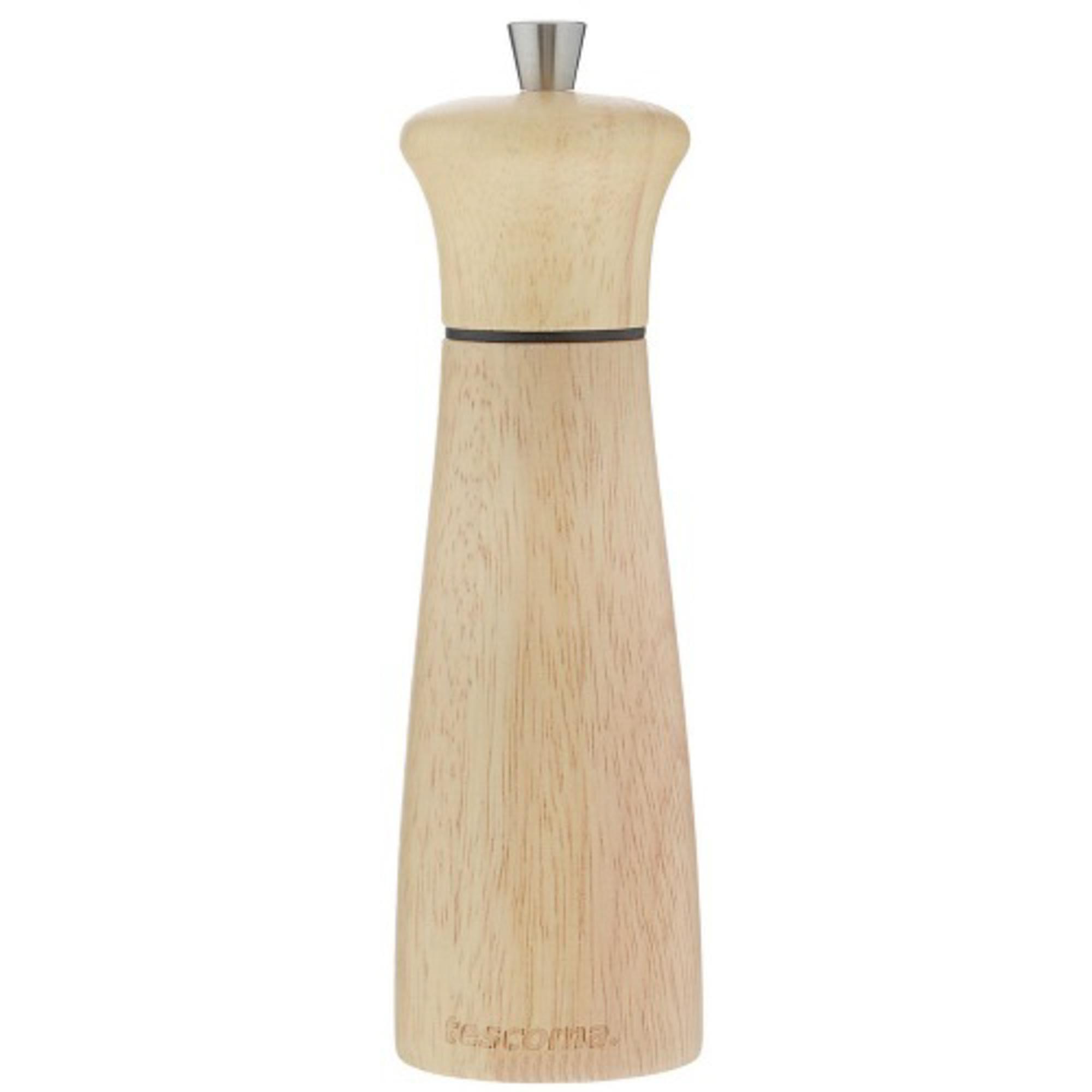 Мельница для перца/соли 24см Tescoma virgo wood недорого