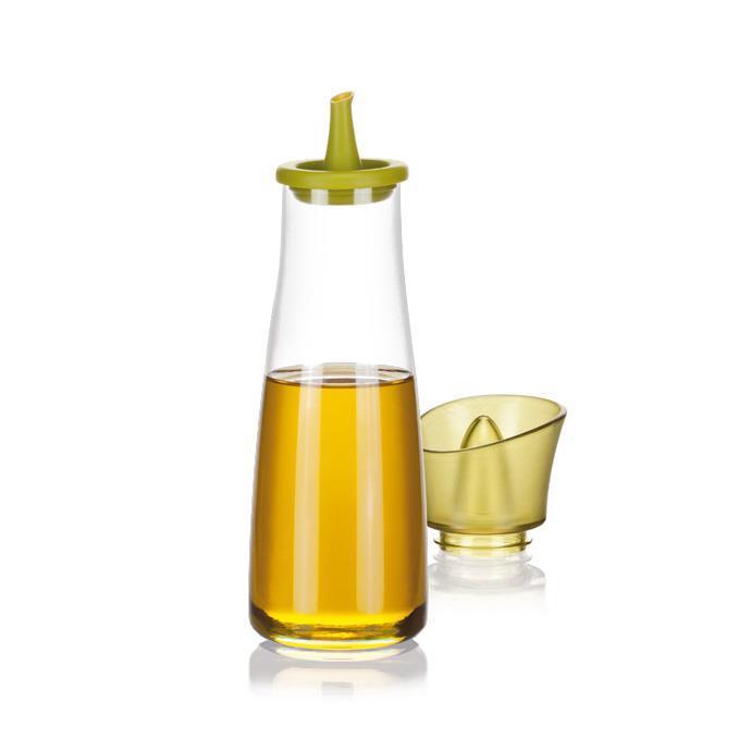 Емкость для масла Tescoma vitamino 250 мл
