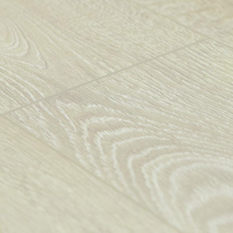 Ламинат Kossen Classic Oak Nordic