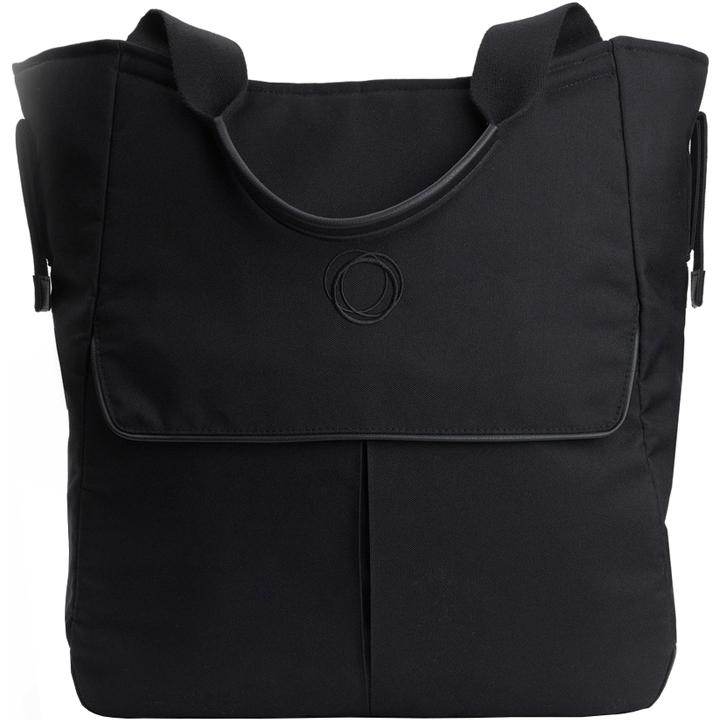 Сумка для коляски Bugaboo Mammoth Bag Black