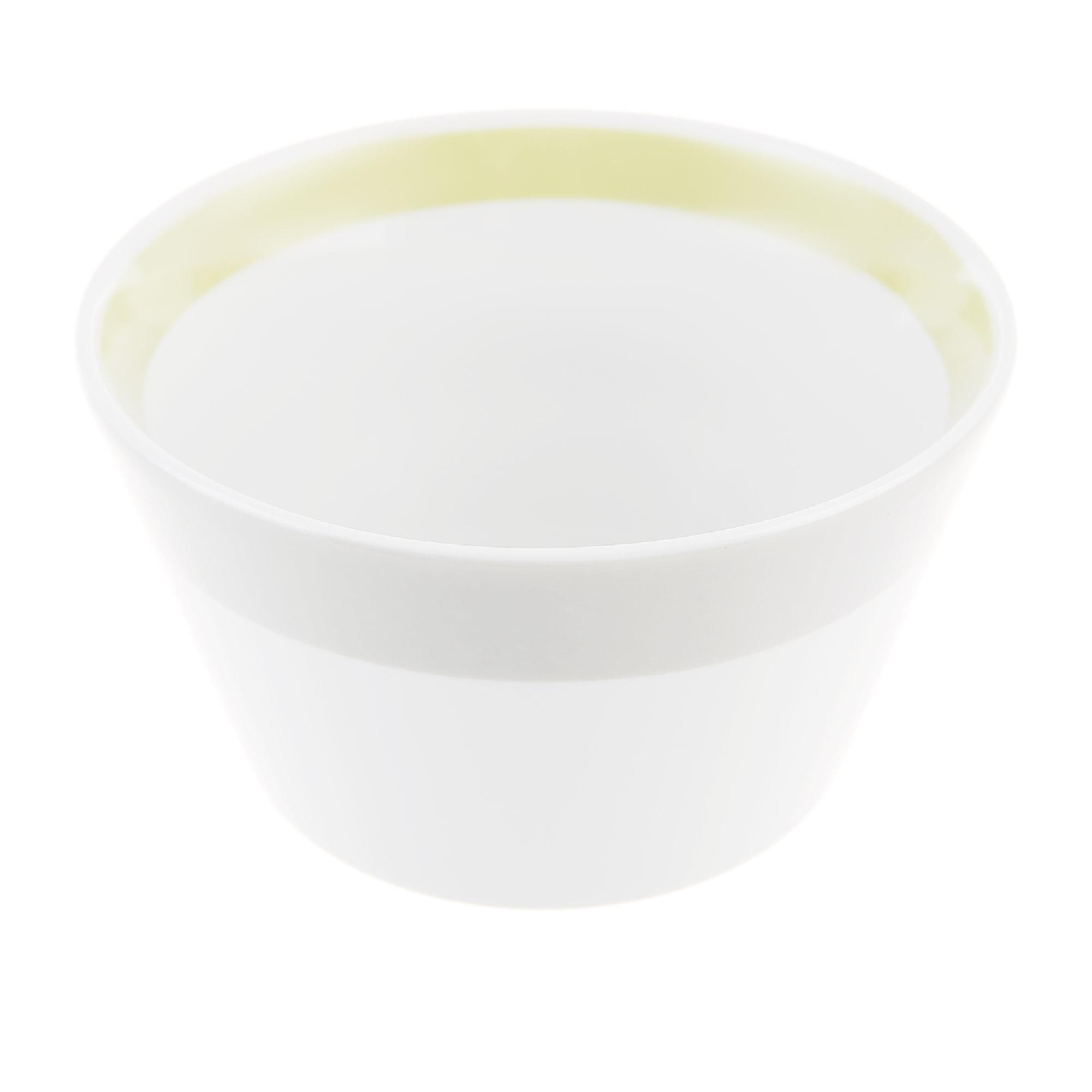 Салатник Yves De La Rosiere Cocooning 0,38 л тарелка плоская yves de la rosiere cocooning 27 см