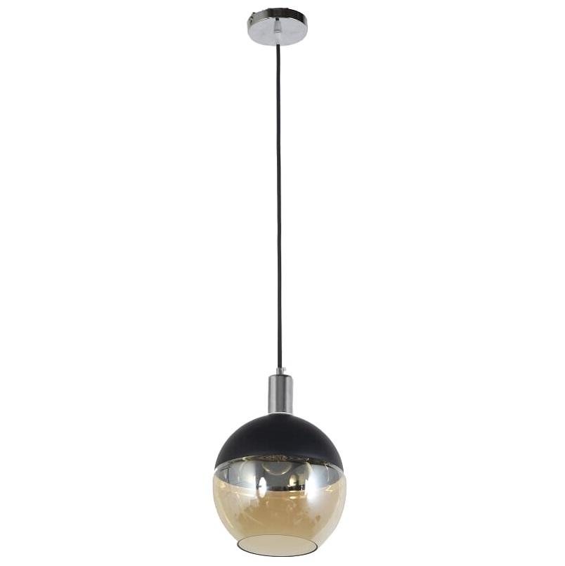 Подвесной светильник Arti Lampadari Violino E 1.3.P1 BR светильник arti lampadari tempo e 1 3 p1 br tempo