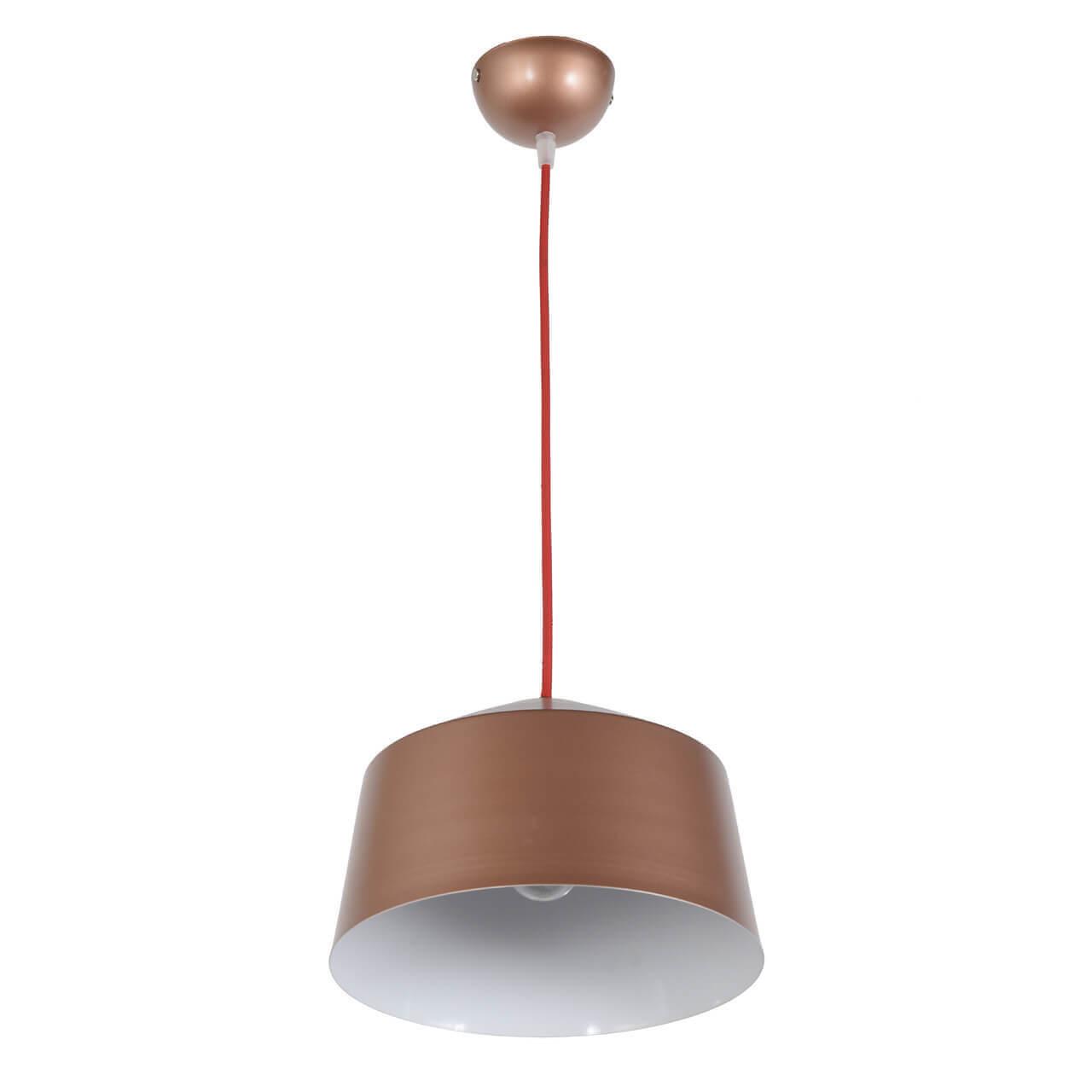Люстра Arti lampadari TEMPO E 1.3.P1 BR светильник arti lampadari tempo e 1 3 p1 br tempo
