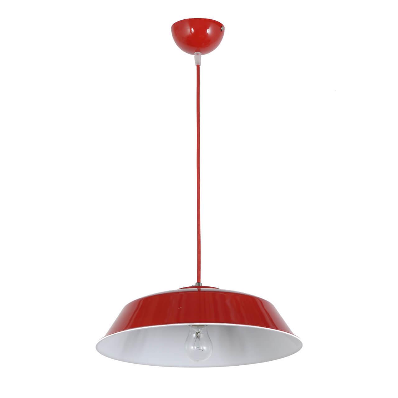 Люстра Arti lampadari GELO E 1.3.P1 R фото