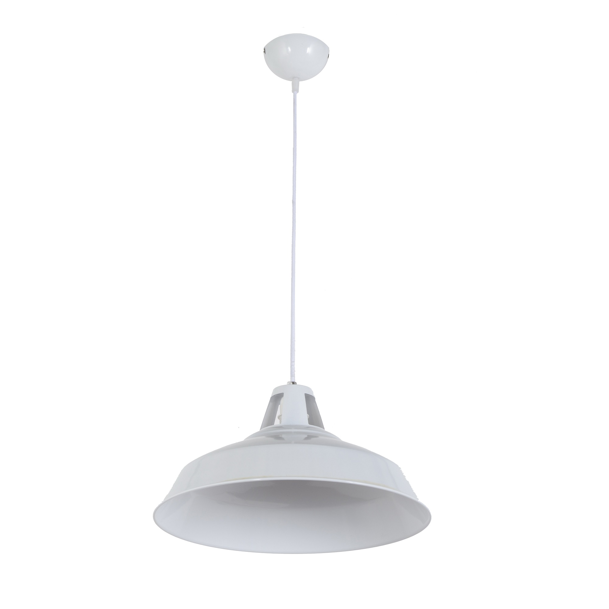 Фото - Подвесной светильник Arti Lampadari Faustino E 1.3.P1 W подвесной светильник arti lampadari olio e 1 3 p1 br
