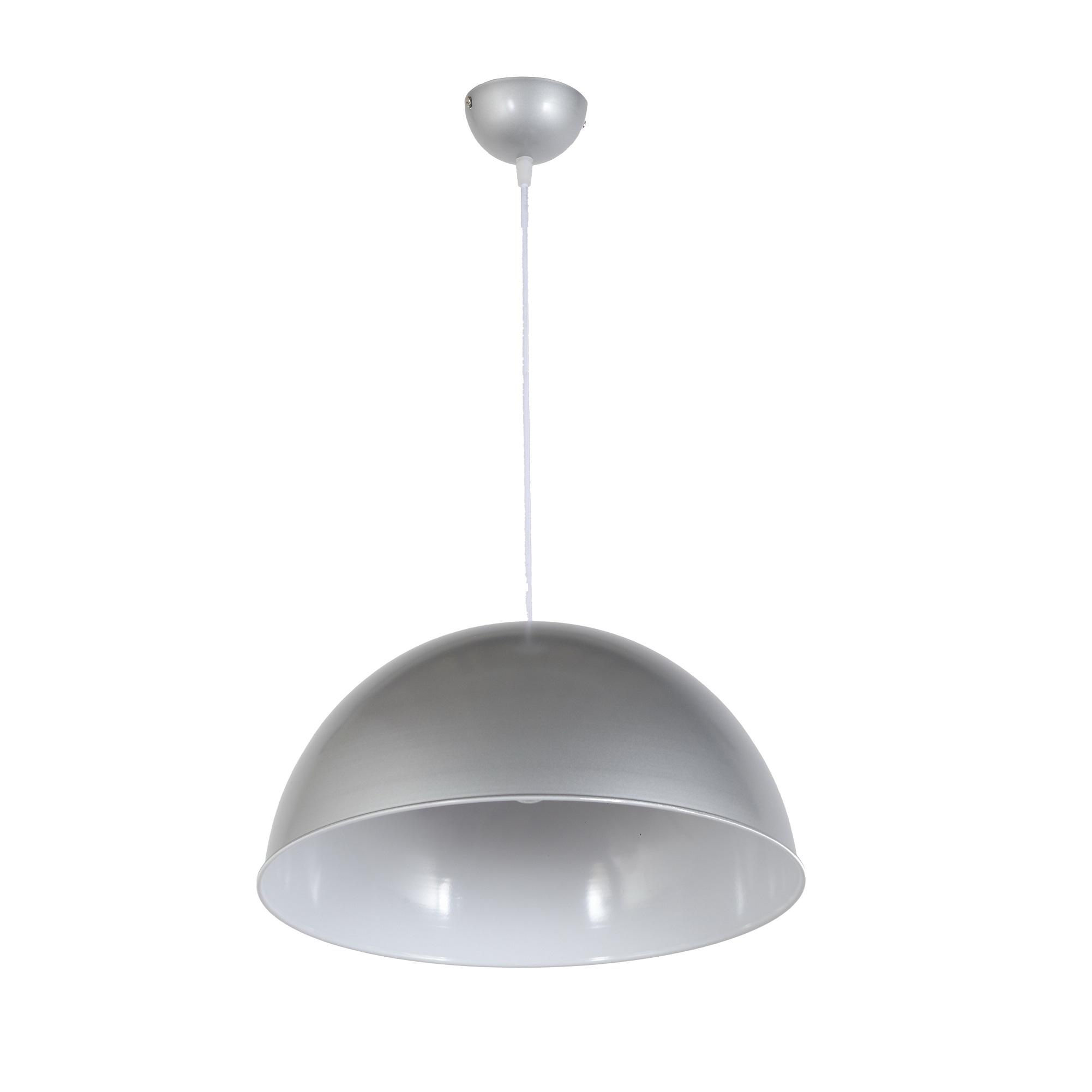 Фото - Подвесной светильник Arti Lampadari Massimo E 1.3.P1 S подвесной светильник arti lampadari olio e 1 3 p1 br