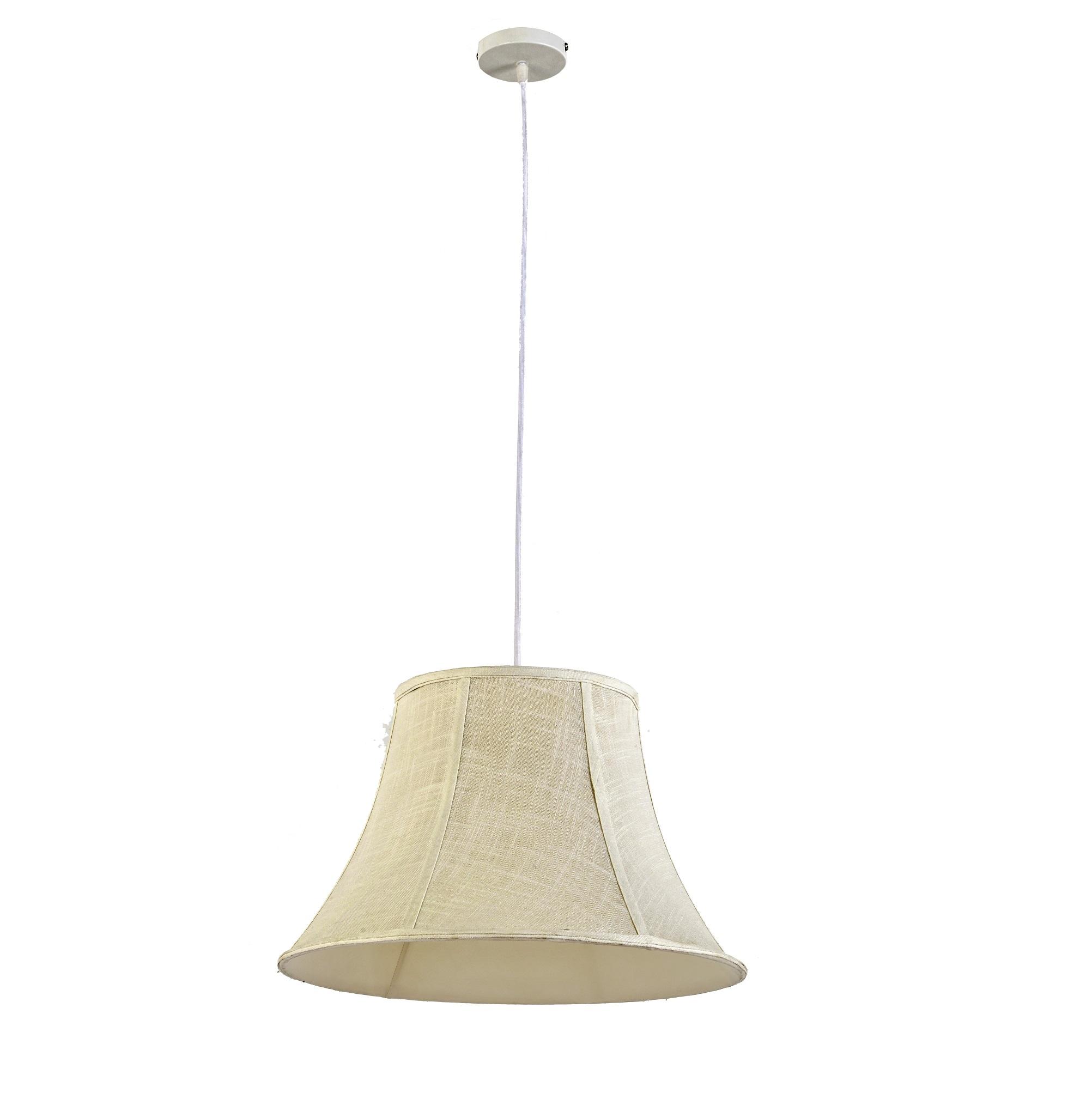 Фото - Подвесной светильник Arti Lampadari Cantare E 1.3.P1 W подвесной светильник arti lampadari olio e 1 3 p1 br