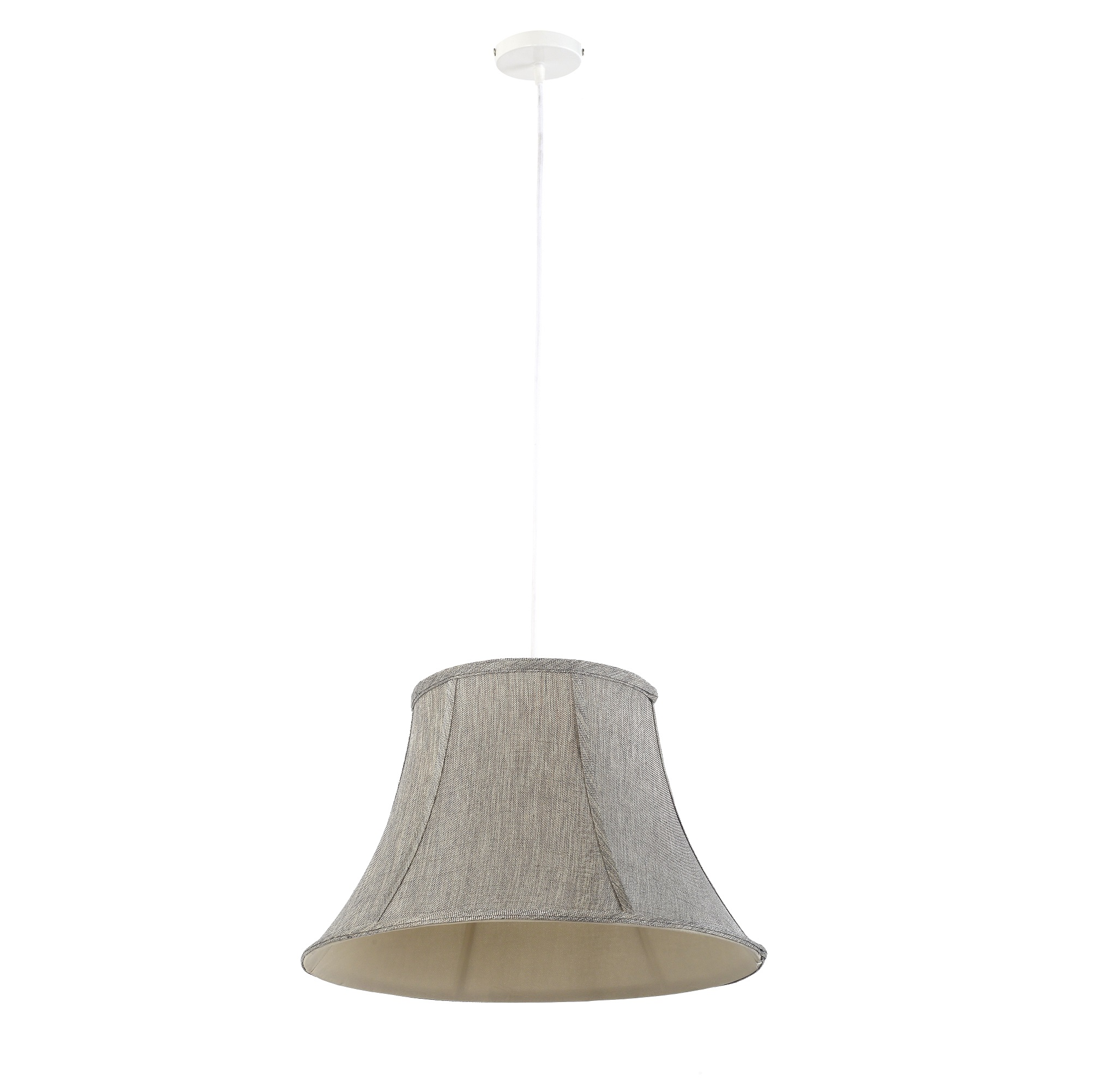 Фото - Подвесной светильник Arti Lampadari Cantare E 1.3.P1 DG подвесной светильник arti lampadari olio e 1 3 p1 br
