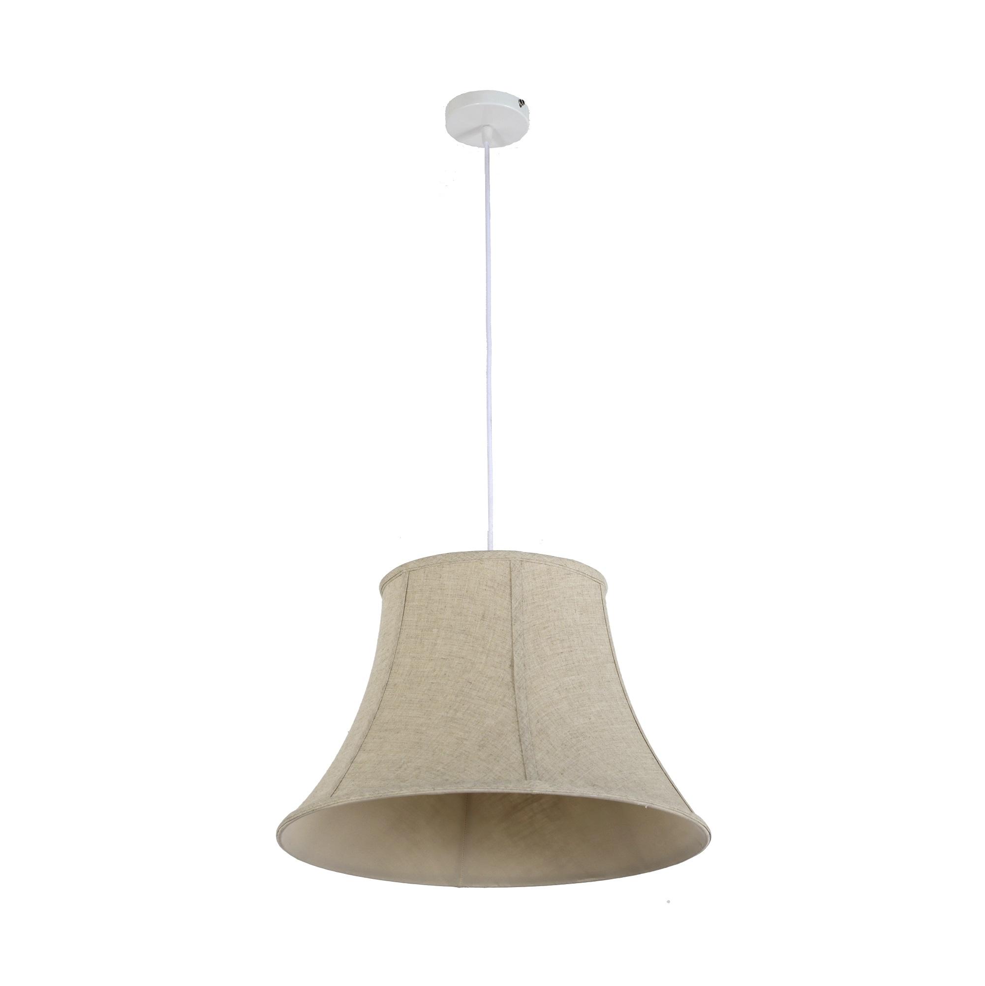 Фото - Подвесной светильник Arti Lampadari Cantare E 1.3.P1 LG подвесной светильник arti lampadari olio e 1 3 p1 br