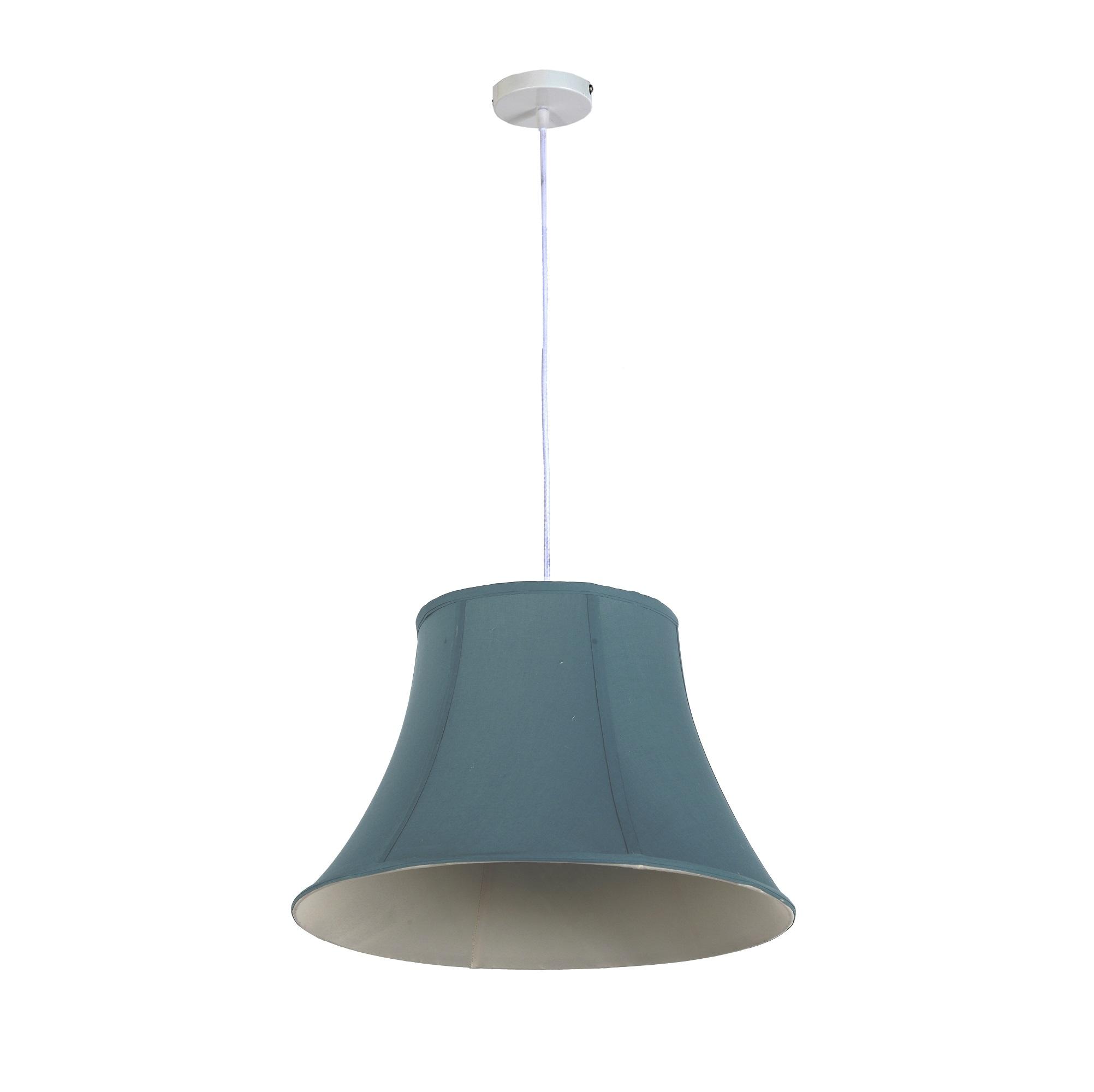 Фото - Подвесной светильник Arti Lampadari Cantare E 1.3.P1 GR подвесной светильник arti lampadari olio e 1 3 p1 br