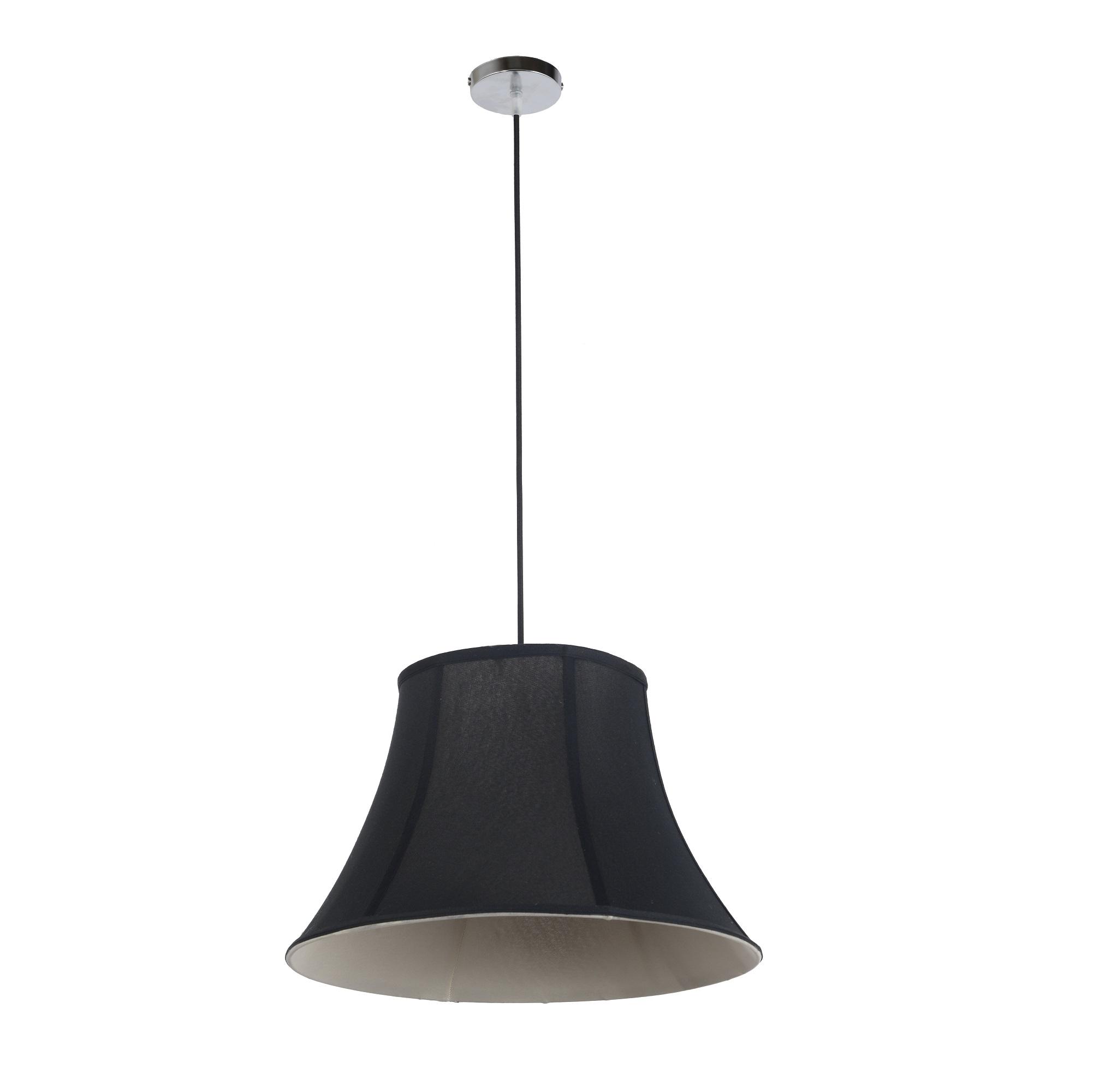 Подвесной светильник Arti Lampadari Cantare E 1.3.P1 B светильник arti lampadari tempo e 1 3 p1 br tempo