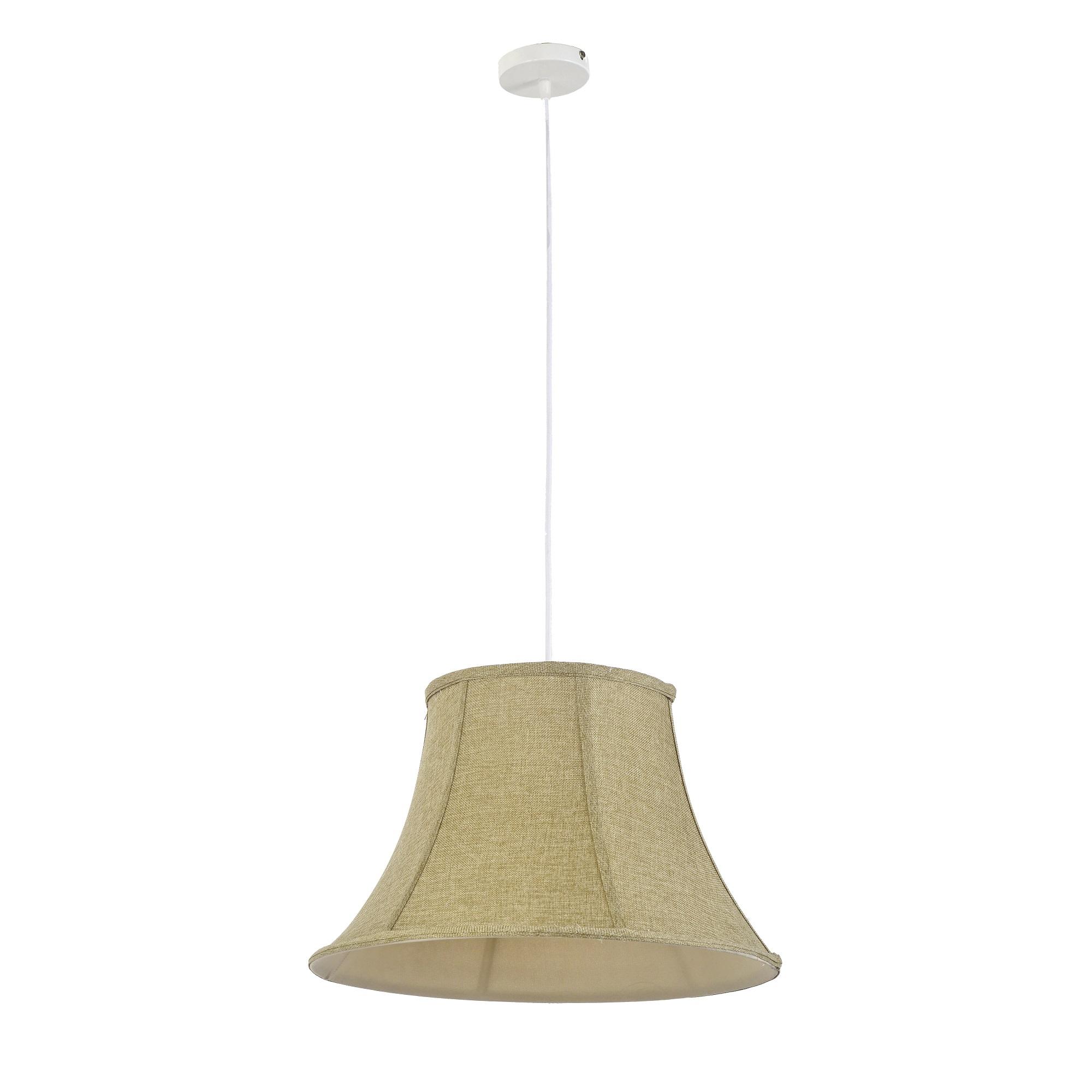 Подвесной светильник Arti Lampadari Cantare E 1.3.P1 BR светильник arti lampadari tempo e 1 3 p1 br tempo