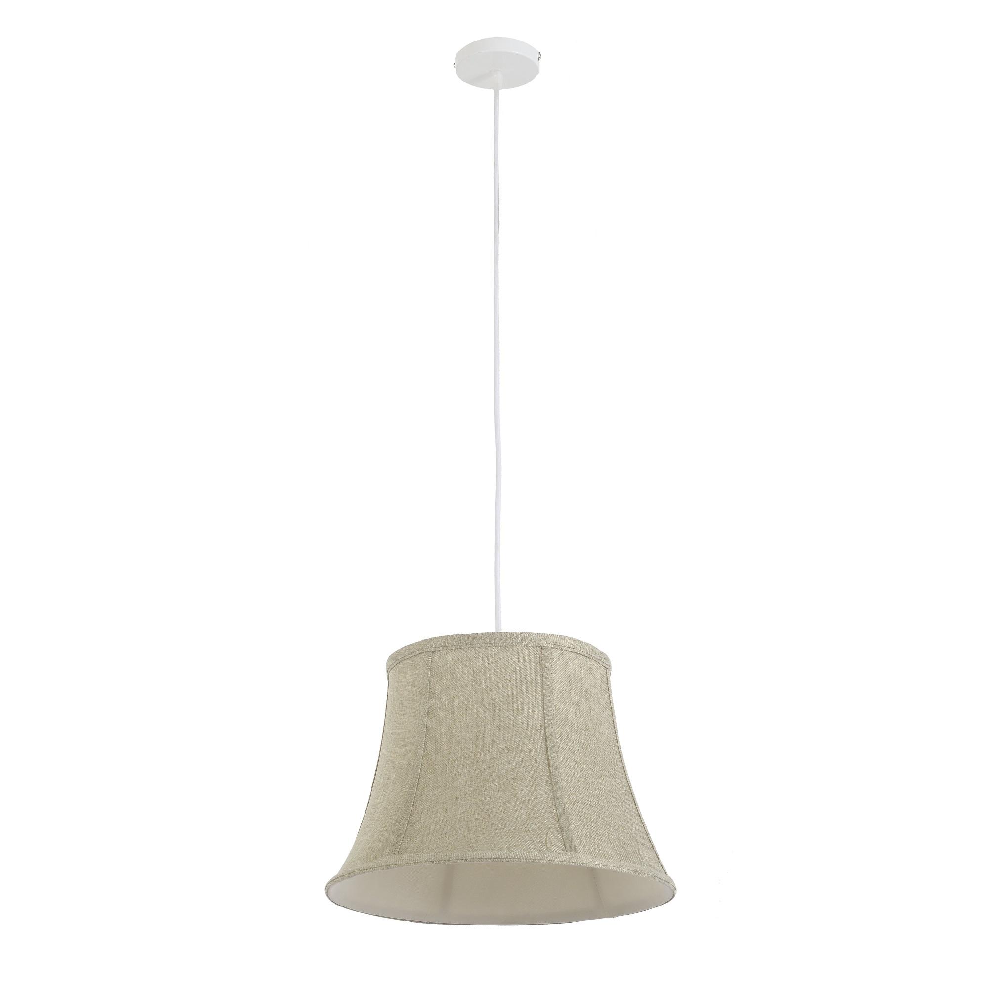 Фото - Подвесной светильник Arti Lampadari Cantare E 1.3.P2 BR подвесной светильник arti lampadari olio e 1 3 p1 br