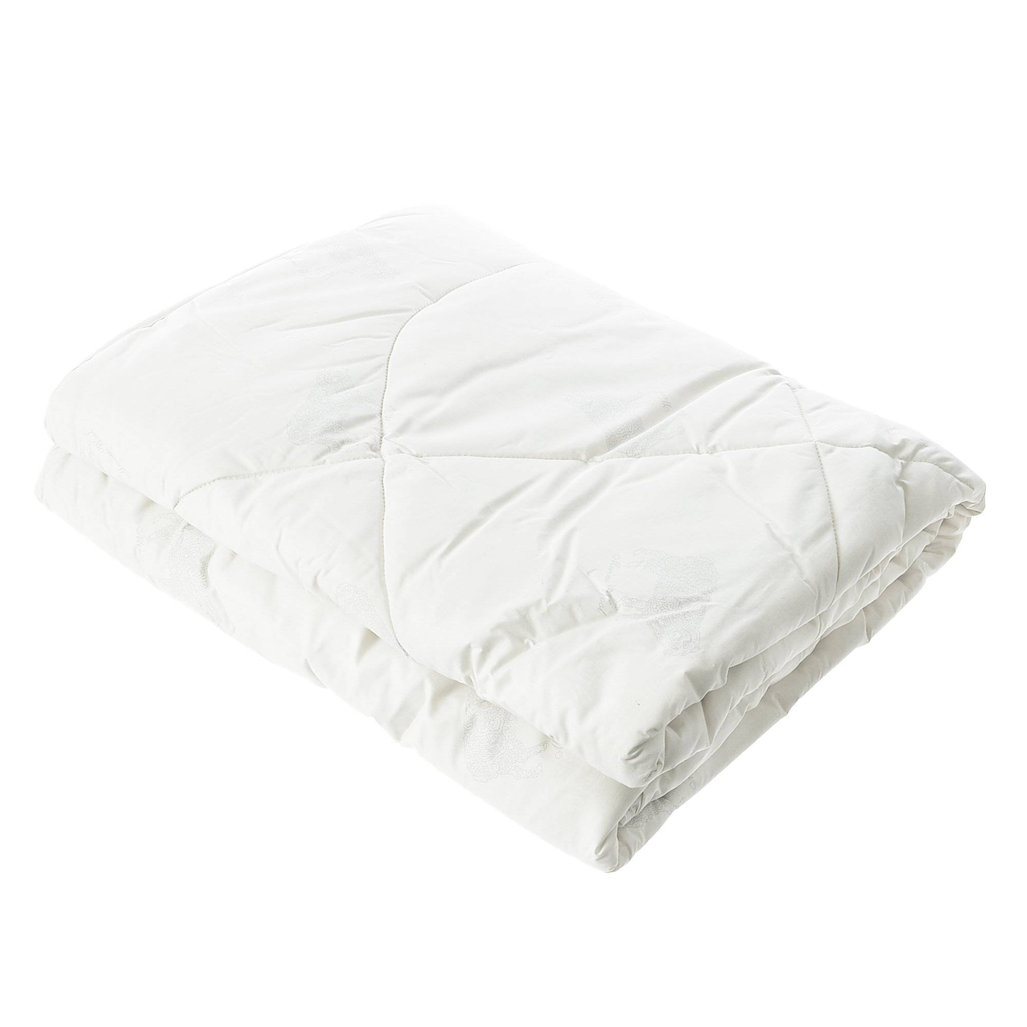 Фото - Одеяло Classic by togas мерино 140х200 одеяло 1 5 спальное classic by togas пуше серое 140х200 см