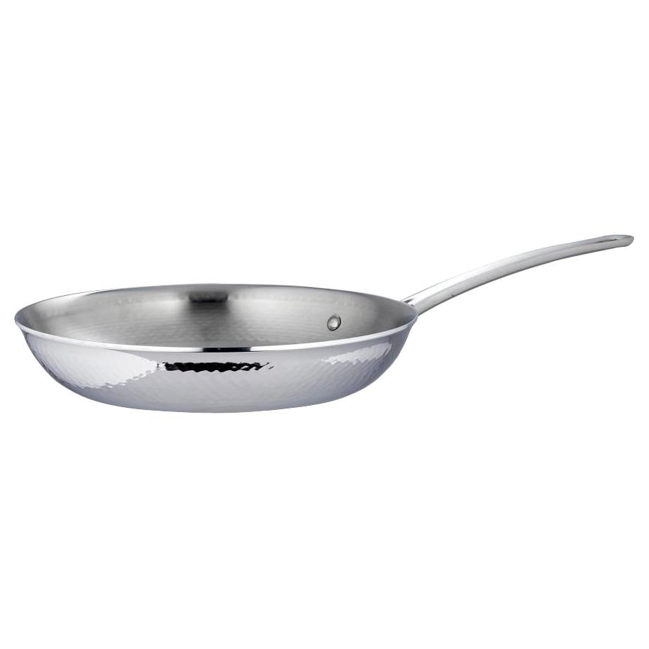 Сковорода Ruffoni OMEGNA 26 см