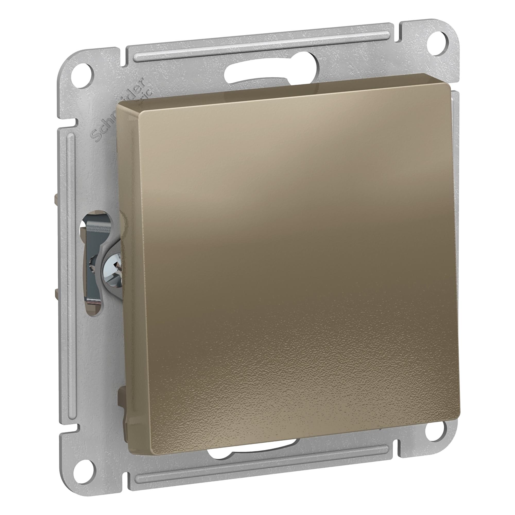 Переключатель перекрестный Schneider Electric AtlasDesign ATN000571