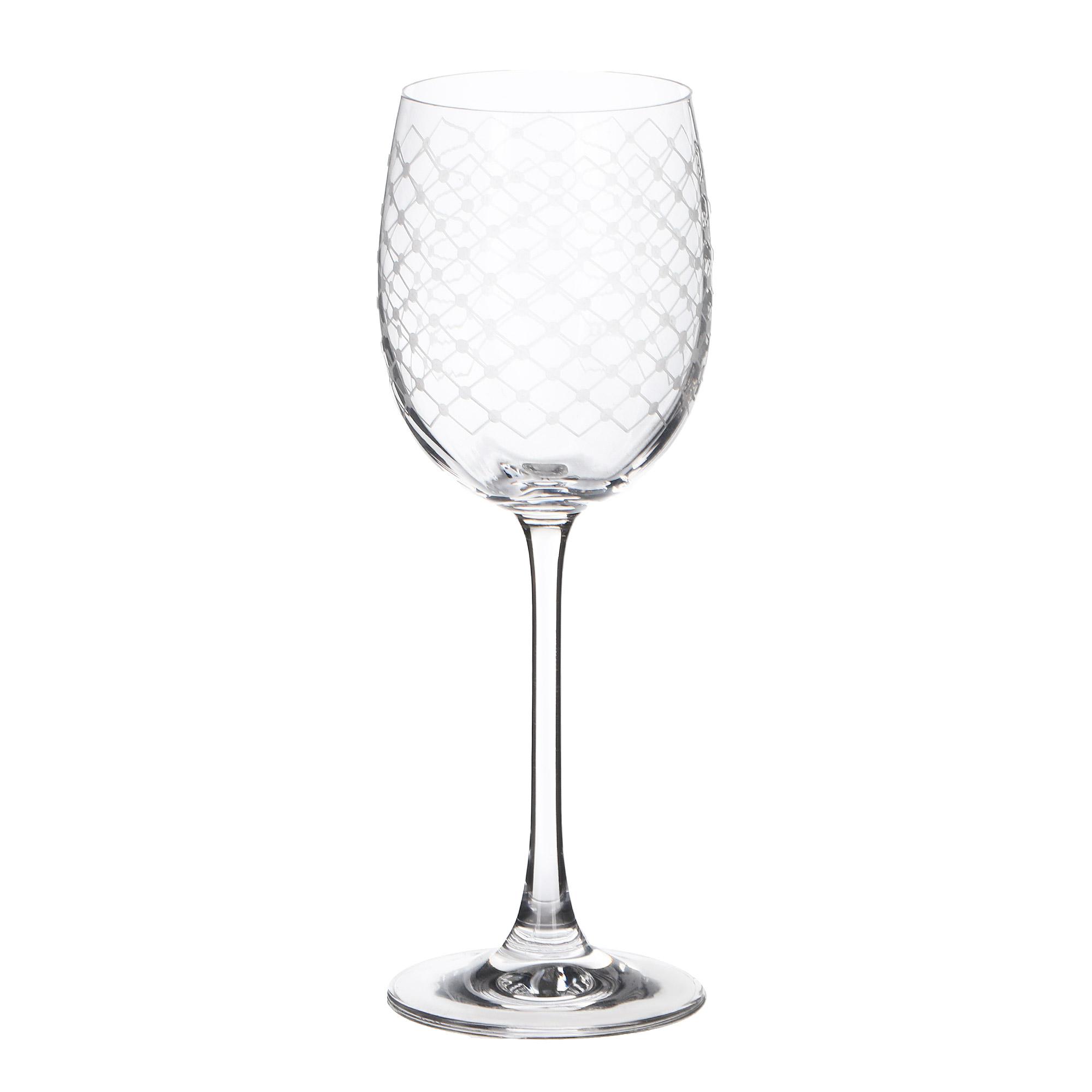 Набор бокалов Rona Esprit 260 мл 6 шт набор бокалов rona esprit 260 мл 6 шт