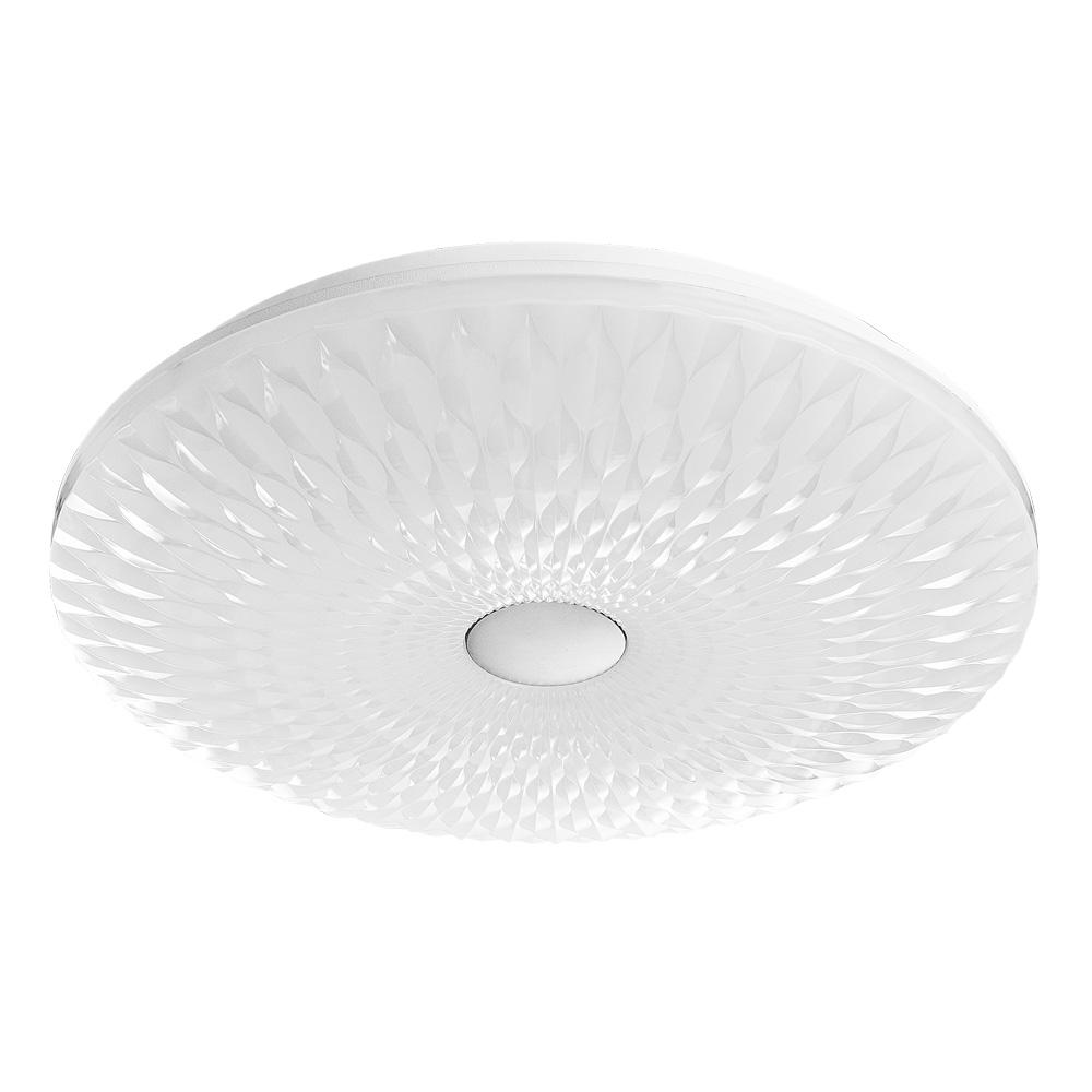Светильник потолочный Arte Lamp A2460PL-1WH