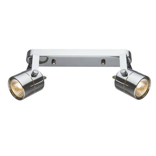 Светильник потолочный Arte Lamp A1310PL-2CC фото