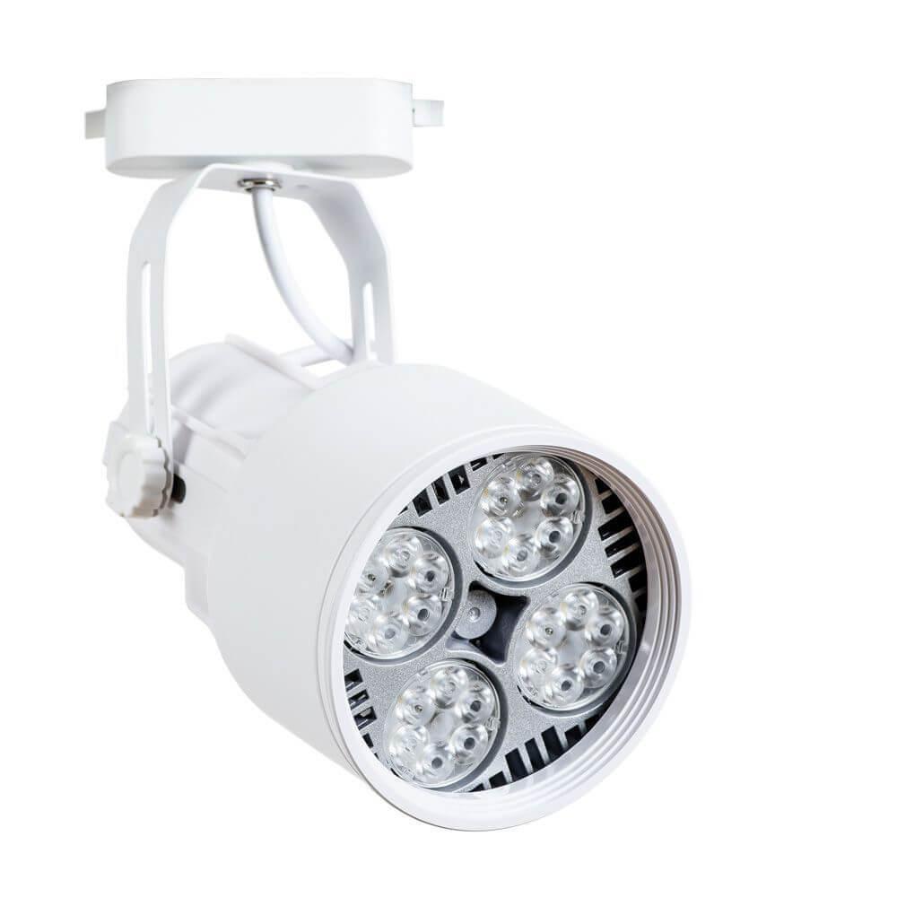 Светильник потолочный Artelamp A6252PL-1WH светильник потолочный artelamp a2321pl 1wh