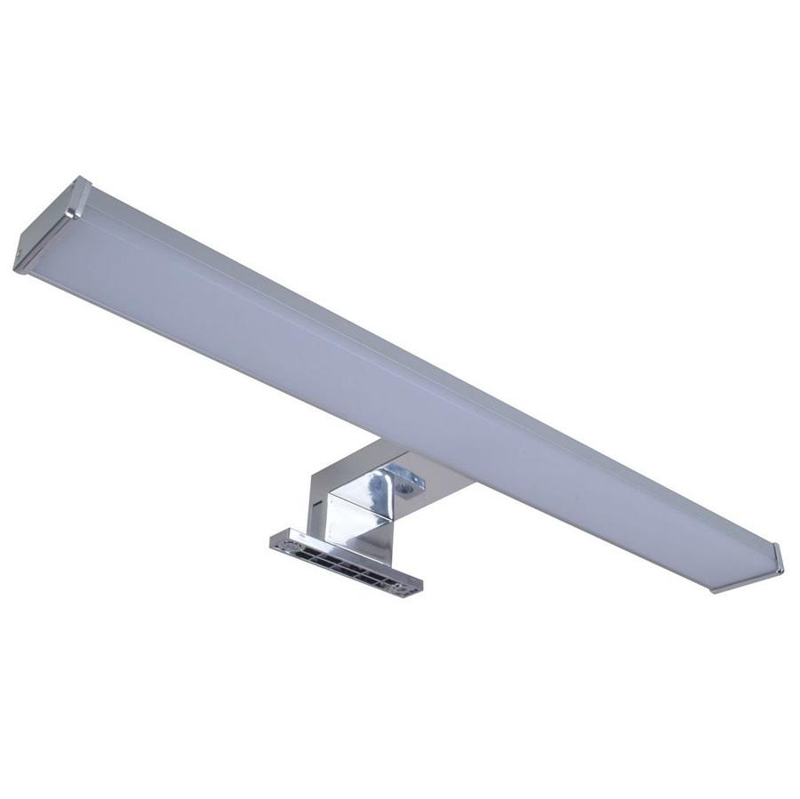 Фото - Светильник настенный Artelamp A2837AP-1CC светильник artelamp leaves d 25см 1 e27 100вт 230в a4020pl 1cc