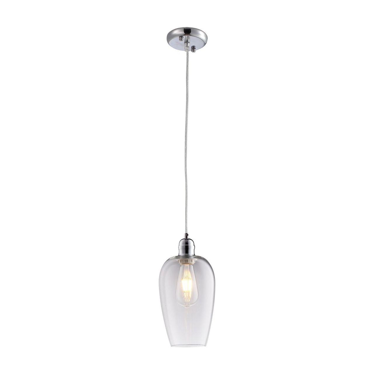 Подвесной светильник Arte Lamp A9291SP-1CC