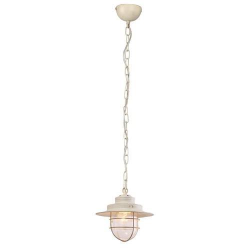 Светильник подвесной Arte Lamp A4579SP-1WG светильник arte lamp lanterna a4579sp 1ab