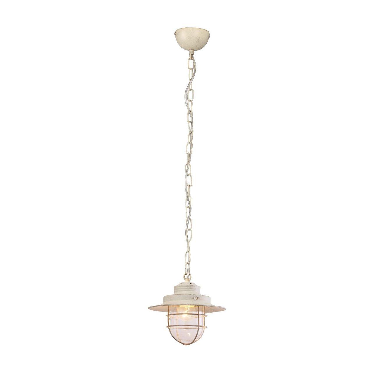 Подвесной светильник Arte Lamp A7022SP-1WG