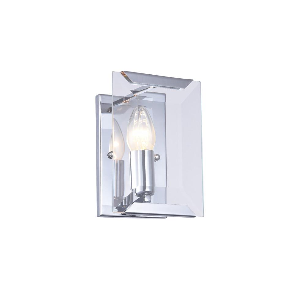 Светильник настенный Divinare 1100/02 AP-1 светильник настенный divinare 8821 02 ap 1