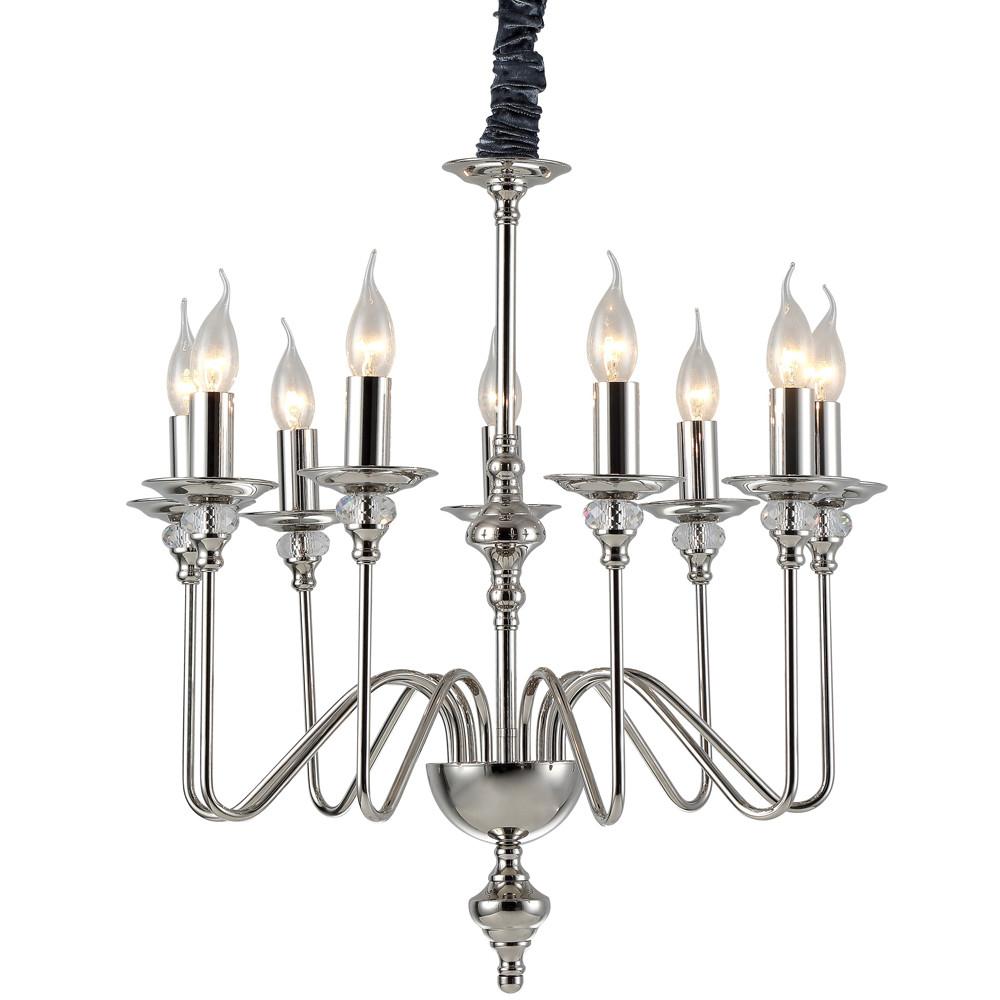 Светильник подвесной Divinare 1021/02 LM-9 светильник подвесной divinare 1341 02 lm 10