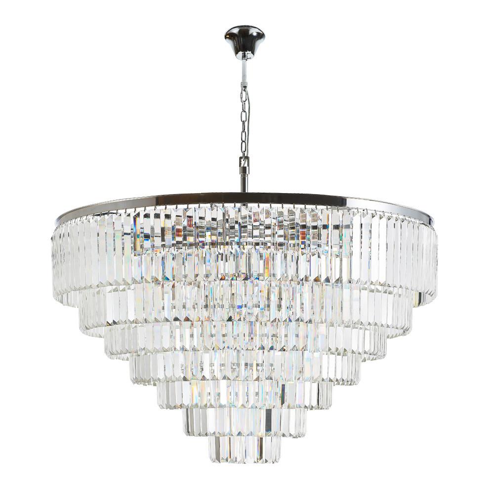 Светильник подвесной Divinare 3001/02 LM-25 светильник подвесной divinare 1341 02 lm 10