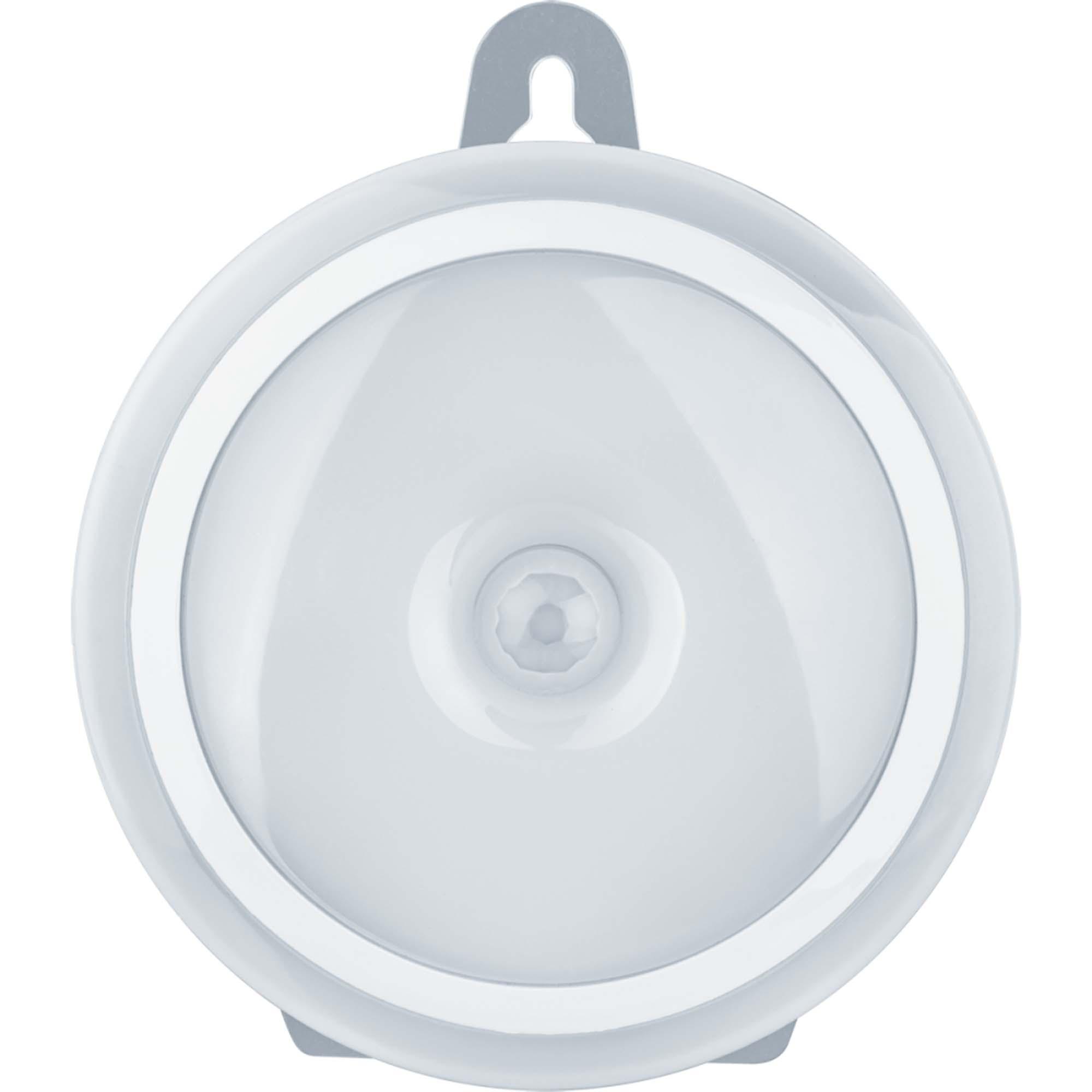 Светильник Navigator портативный 05 на подставке