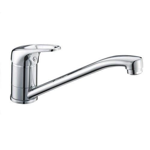Смеситель Wasserkraft для кухни Oder 6307