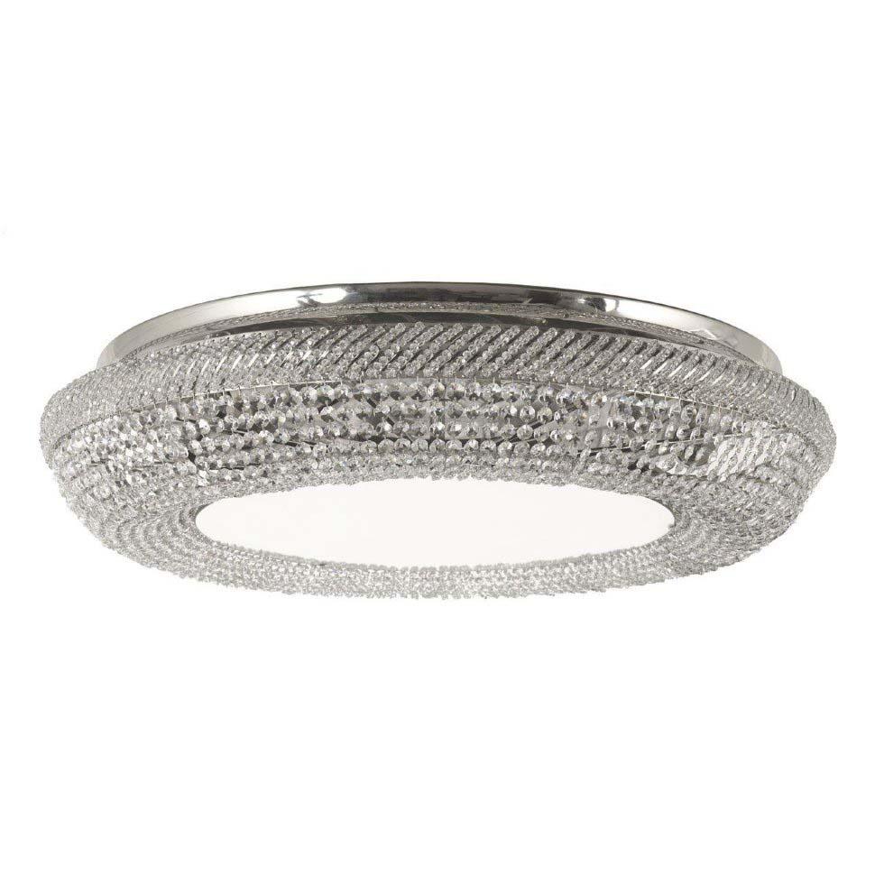 Потолочный светильник Dio DArte Asfour Bari E 1.4.80.200 N потолочный светильник dio darte elite bari e 1 4 35 100 g