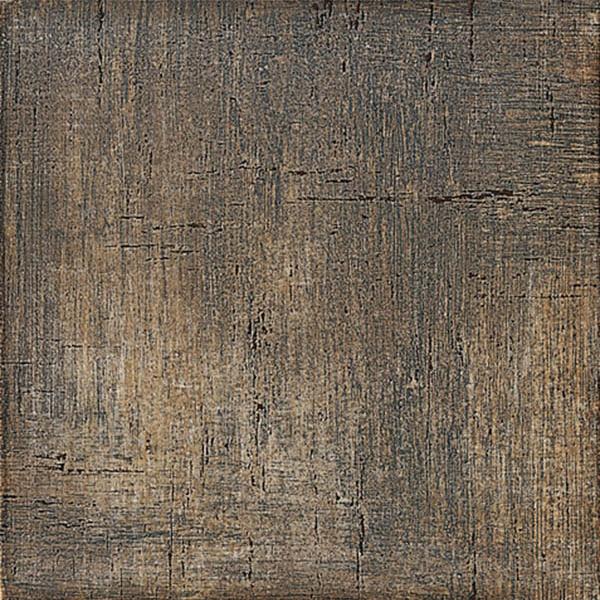 Плитка Dom Ceramiche Khadi Oil DKH900 16,4x16,4 см